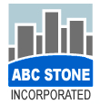 ABC Stone Inc. Marble Rrestoration Service