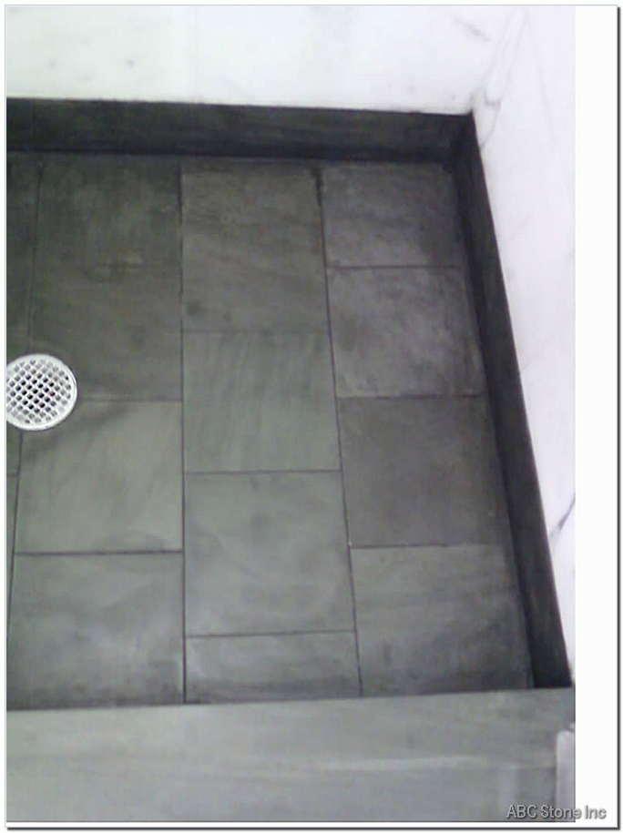 Marble Tiles FloorAfter