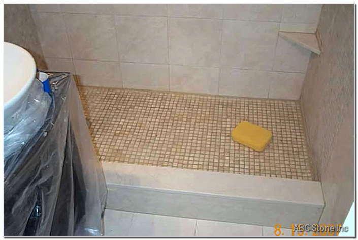 Tiles FloorAfter