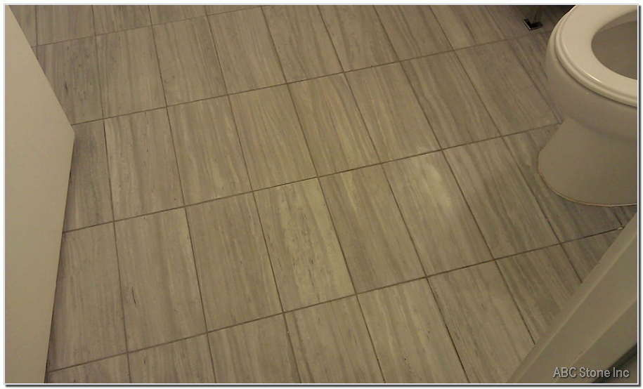 Tiles Floor Bath Room